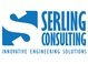 Serling Consulting