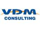 VDM Consulting